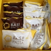 食事としてアリ?ナシ?完全栄養食「BASE FOOD(ベースフード)」の実食レポート!